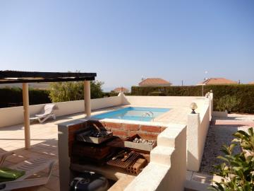29874-bungalow-for-sale-in-sea-caves_full