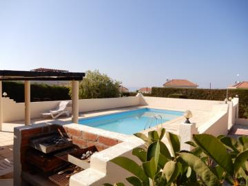 29875-bungalow-for-sale-in-sea-caves_full