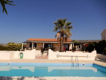 29877-bungalow-for-sale-in-sea-caves_full