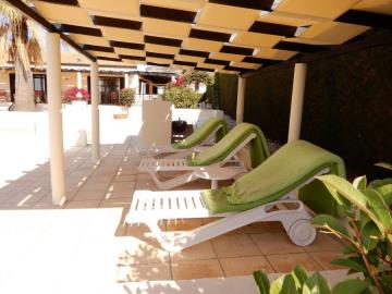 29878-bungalow-for-sale-in-sea-caves_full