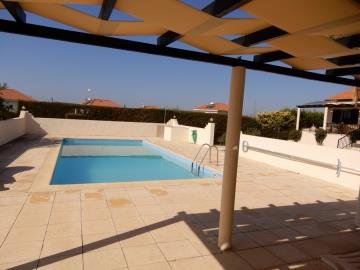 29879-bungalow-for-sale-in-sea-caves_full