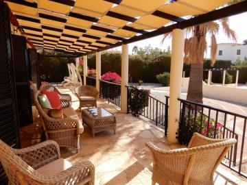 29882-bungalow-for-sale-in-sea-caves_full