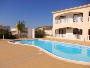 29911-apartment-for-sale-in-peyia_full