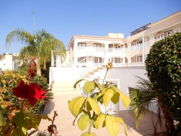 29910-apartment-for-sale-in-peyia_full