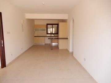 29913-apartment-for-sale-in-peyia_full