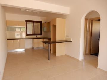 29912-apartment-for-sale-in-peyia_full