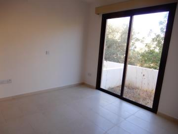 29914-apartment-for-sale-in-peyia_full
