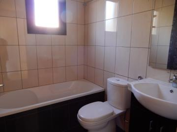 29915-apartment-for-sale-in-peyia_full