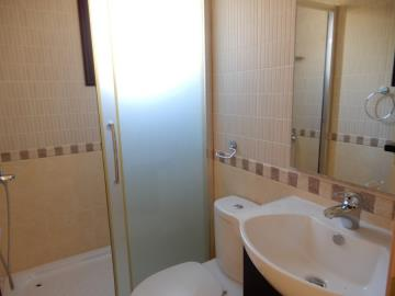 29916-apartment-for-sale-in-peyia_full