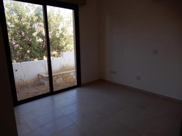 29917-apartment-for-sale-in-peyia_full