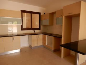 29918-apartment-for-sale-in-peyia_full