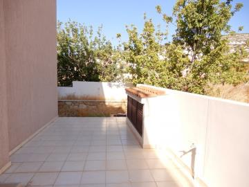 29919-apartment-for-sale-in-peyia_full