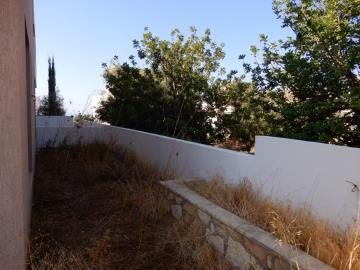 29920-apartment-for-sale-in-peyia_full