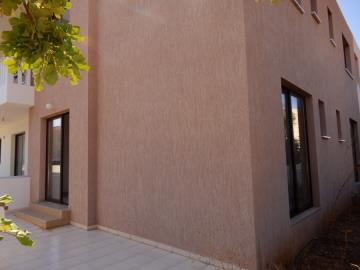 29922-apartment-for-sale-in-peyia_full