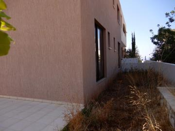 29923-apartment-for-sale-in-peyia_full