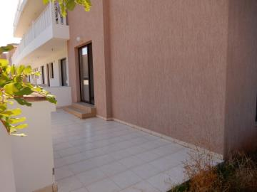 29925-apartment-for-sale-in-peyia_full