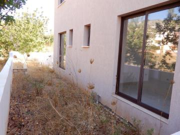 29926-apartment-for-sale-in-peyia_full