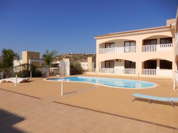 29927-apartment-for-sale-in-peyia_full