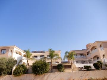 29909-apartment-for-sale-in-peyia_full