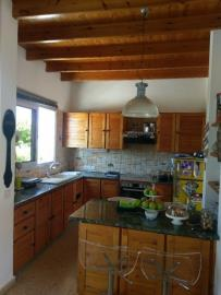21172-a-retro-vintage-two-bedroom-bungalow-is-for-sale-in-mesa-chorion_full
