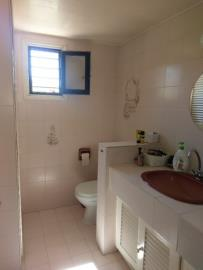 21178-a-retro-vintage-two-bedroom-bungalow-is-for-sale-in-mesa-chorion_full