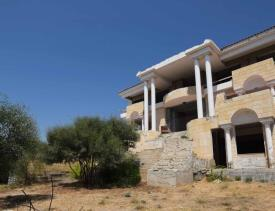 Image No.1-7 Bed House/Villa for sale