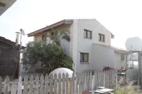 Image No.0-Maison de 3 chambres à vendre à Vavla