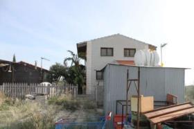 Image No.1-Maison de 3 chambres à vendre à Vavla