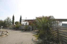 Image No.5-Maison de 3 chambres à vendre à Vavla