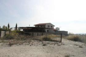Image No.6-Maison de 3 chambres à vendre à Vavla