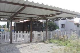 Image No.2-Maison de 3 chambres à vendre à Vavla