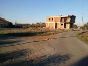 Image No.2-Maison de 3 chambres à vendre à Nicosie