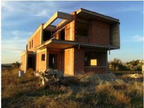 Image No.0-Maison de 3 chambres à vendre à Nicosie