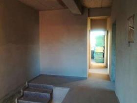 Image No.3-Maison de 3 chambres à vendre à Nicosie
