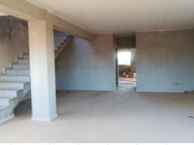 Image No.4-Maison de 3 chambres à vendre à Nicosie