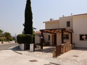 27850-detached-villa-for-sale-in-coral-bay_full
