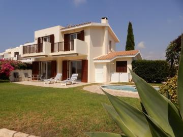 27883-detached-villa-for-sale-in-coral-bay_full