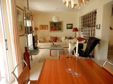 27855-detached-villa-for-sale-in-coral-bay_full