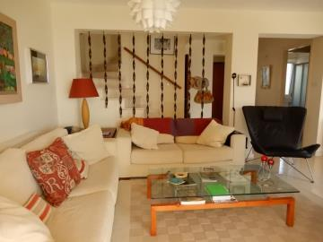 27858-detached-villa-for-sale-in-coral-bay_full