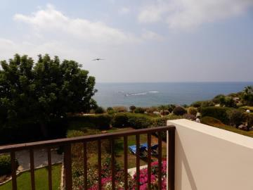 27865-detached-villa-for-sale-in-coral-bay_full