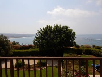 27866-detached-villa-for-sale-in-coral-bay_full