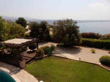 27869-detached-villa-for-sale-in-coral-bay_full