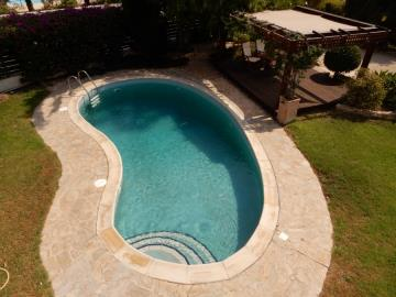 27870-detached-villa-for-sale-in-coral-bay_full