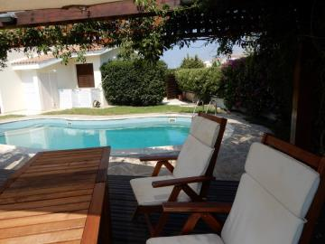 27875-detached-villa-for-sale-in-coral-bay_full