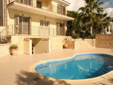 20246-an-elegant-three-bedroom-villa-is-for-sale-in-coral-bay_full