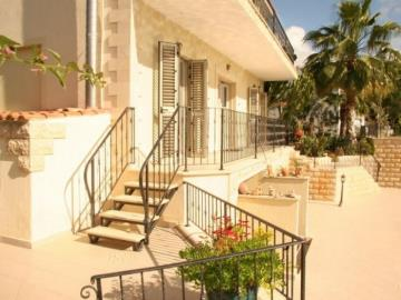 20247-an-elegant-three-bedroom-villa-is-for-sale-in-coral-bay_full