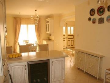 20250-an-elegant-three-bedroom-villa-is-for-sale-in-coral-bay_full