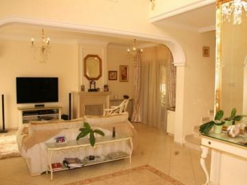 20253-an-elegant-three-bedroom-villa-is-for-sale-in-coral-bay_full
