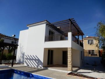 19292-a-contemporary-three-bedroom-villa-in-coral-bay-is-for-sale_full