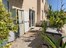 Image No.7-Appartement de 2 chambres à vendre à Tala